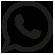 llamar por whatsapp a fayos creativos
